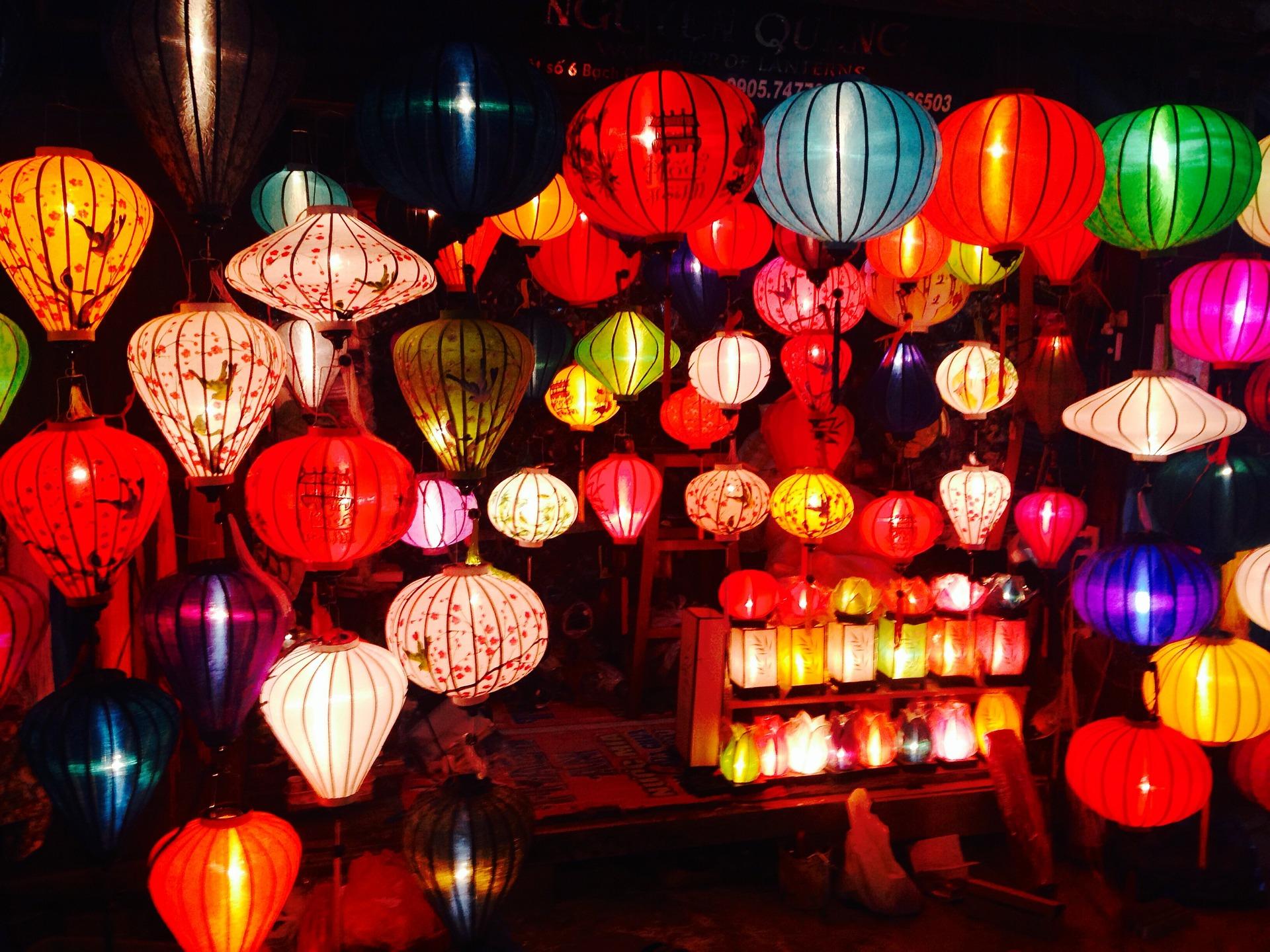 Chinese NY Lantern2.jpg