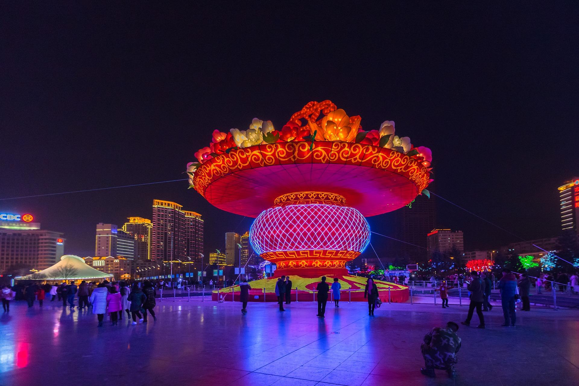 Chinese New Year1.jpg