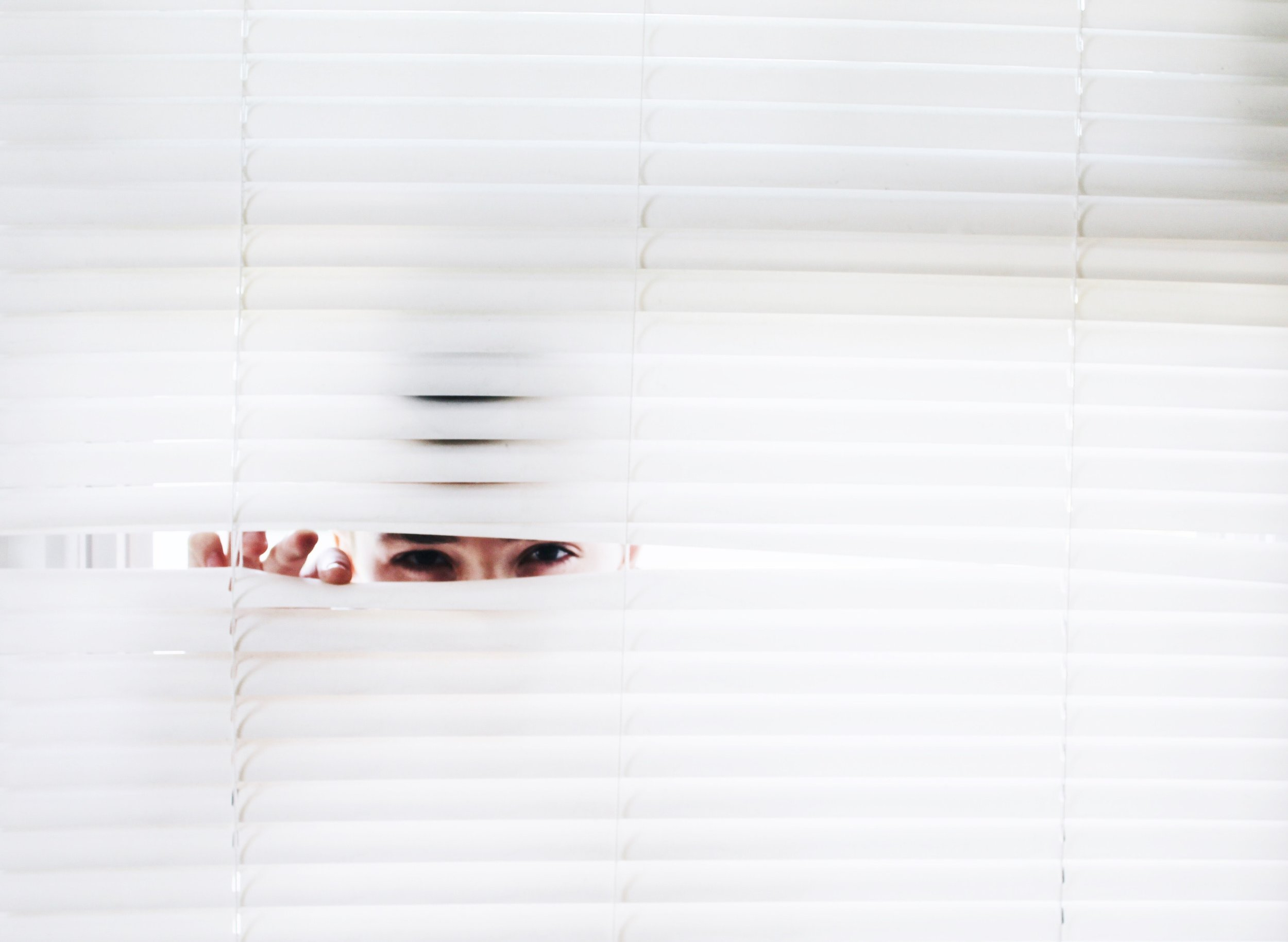 Curtain blinds - home cleaning.jpg