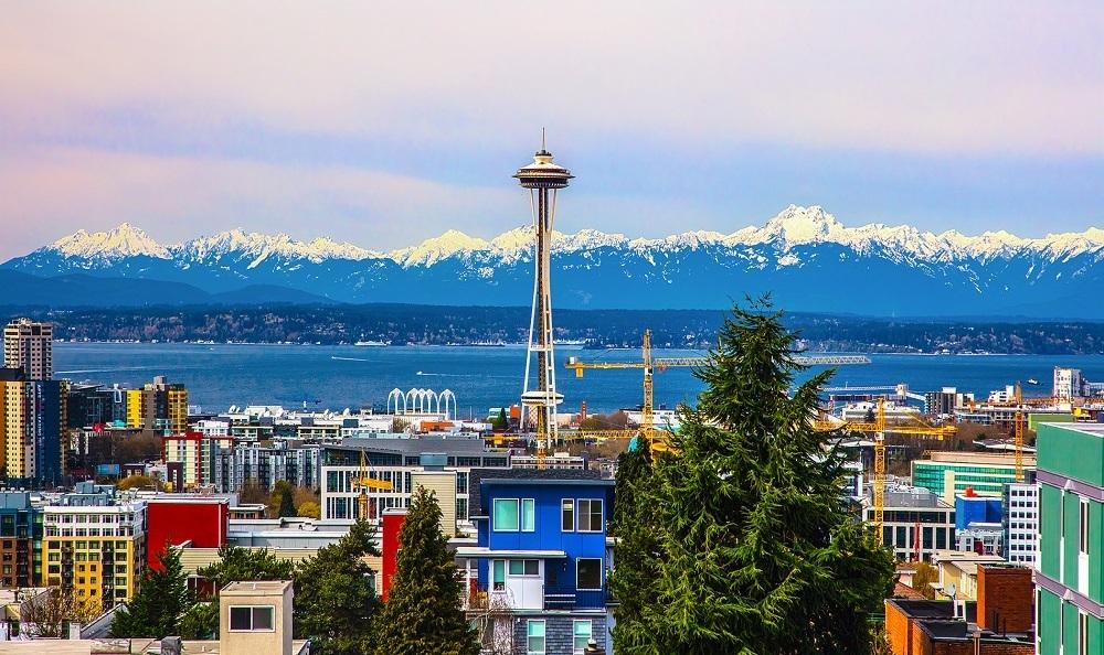 Capitol Hill Seattle.jpg
