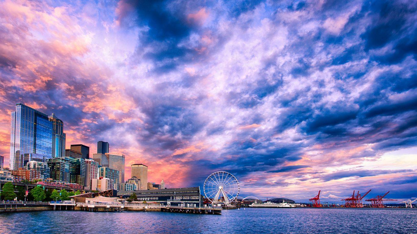 Seattle Waterfront.jpg