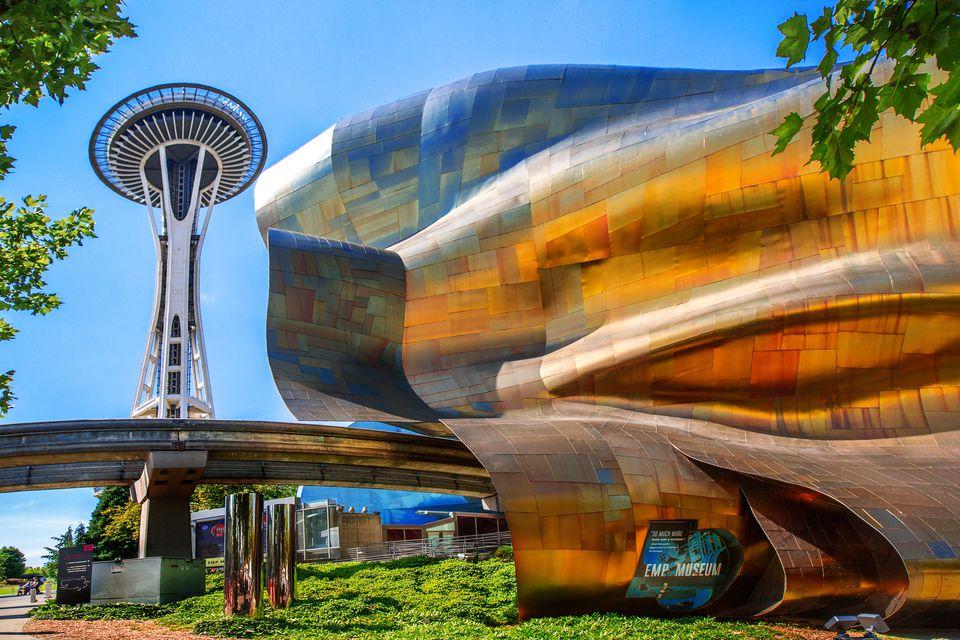 Museum of Pop Culture Seattle.jpg
