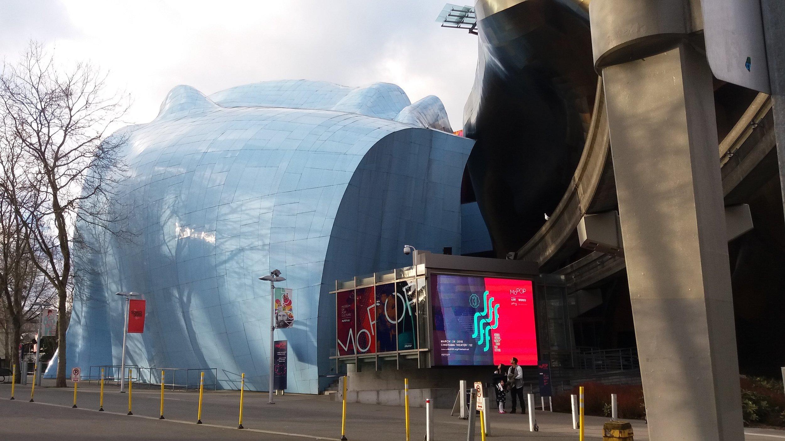 MoPOP in Seattle.jpg