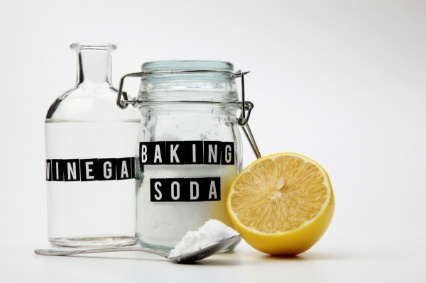 Kitchen Cleaning Hacks — Seattle's Green Cleaning Fairy