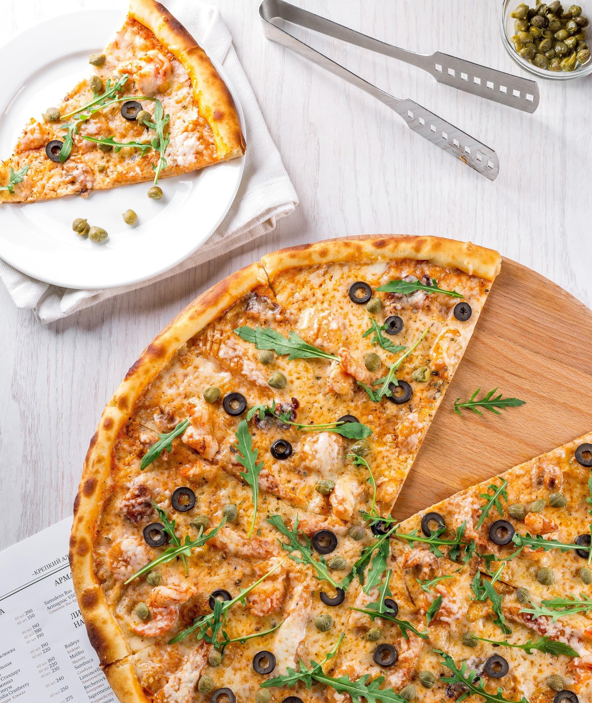 Cheesy+Pizza.jpg