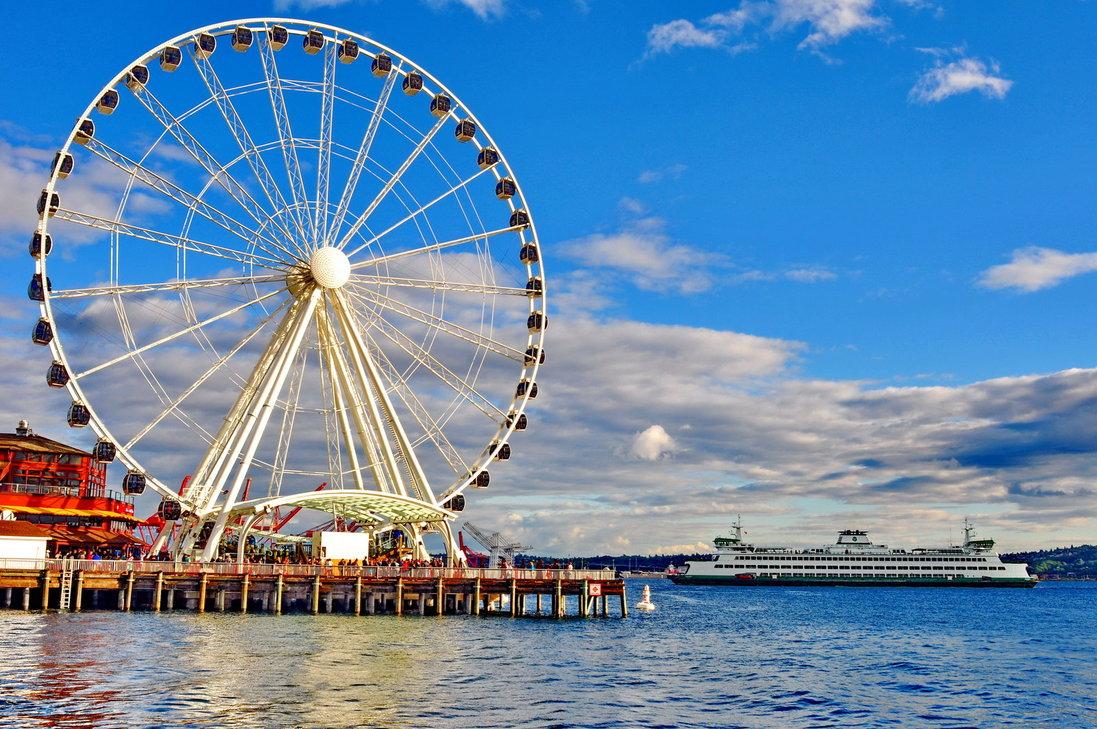 Great Wheel in Seattle.jpg