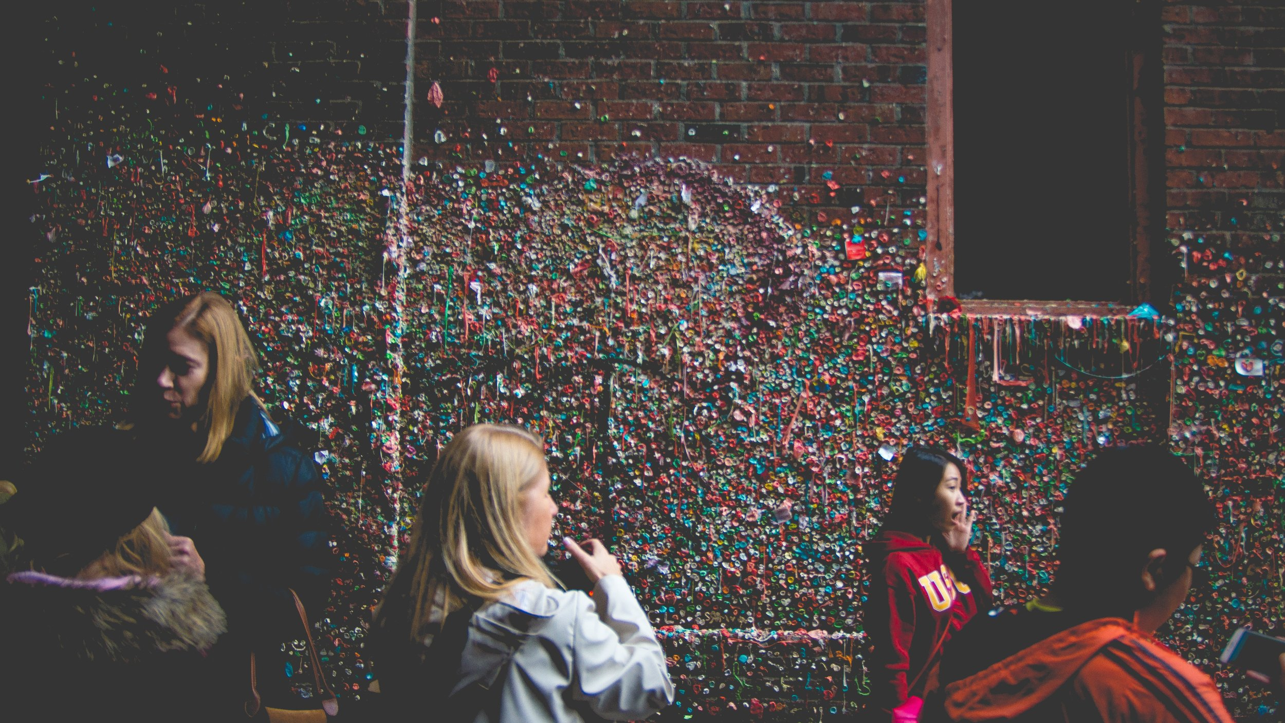 Pike Place Gum Wall.jpg