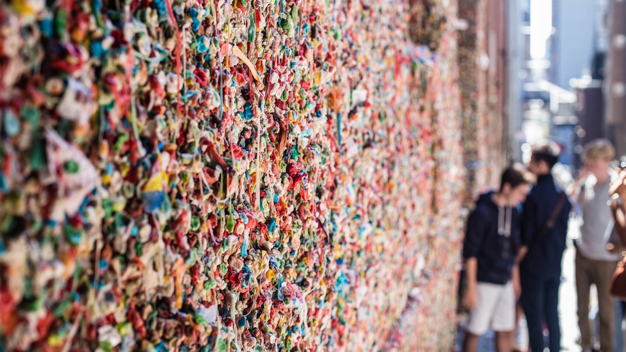 the gum wall of pike place market in seattle.jpeg