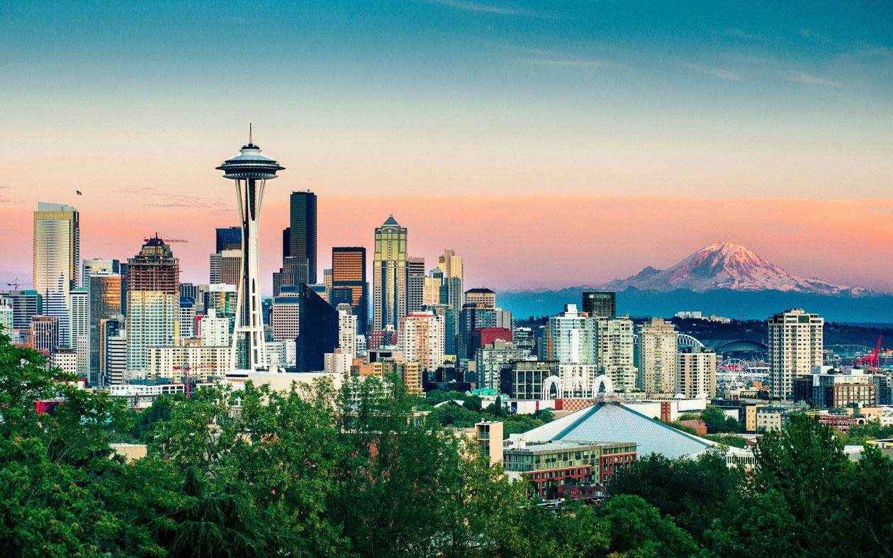 Seattle Emerald City.jpg