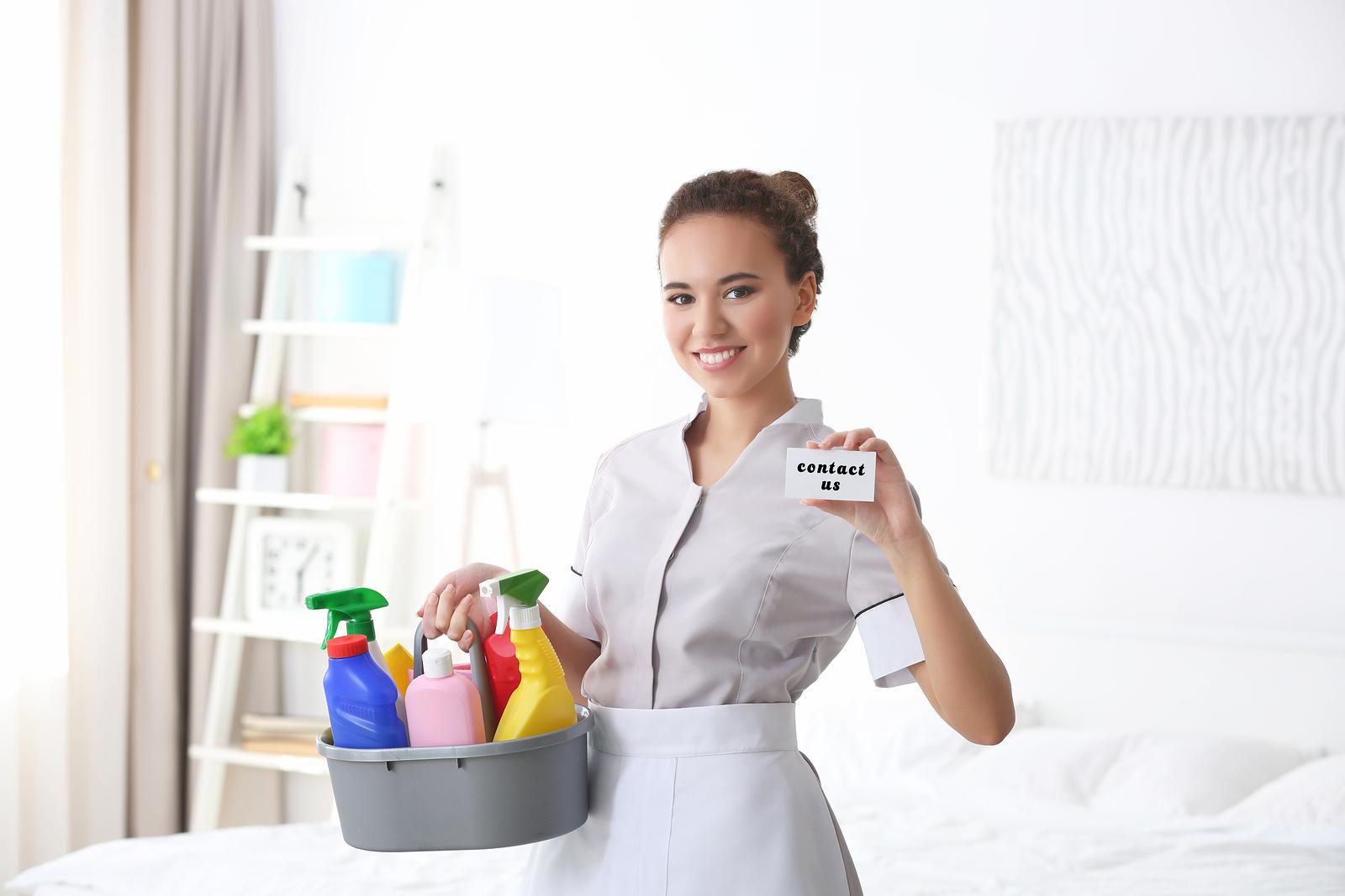 Hiring Maid Service Sparkly Maid.jpg