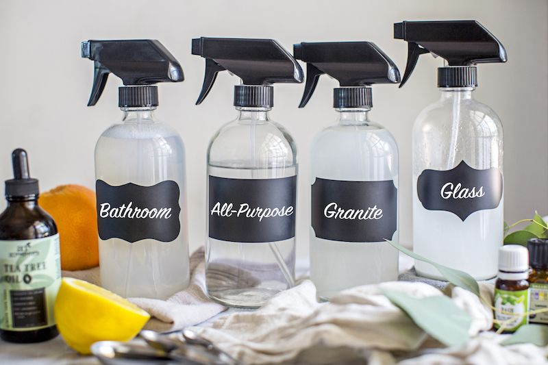 DIY Cleaning Products.jpg
