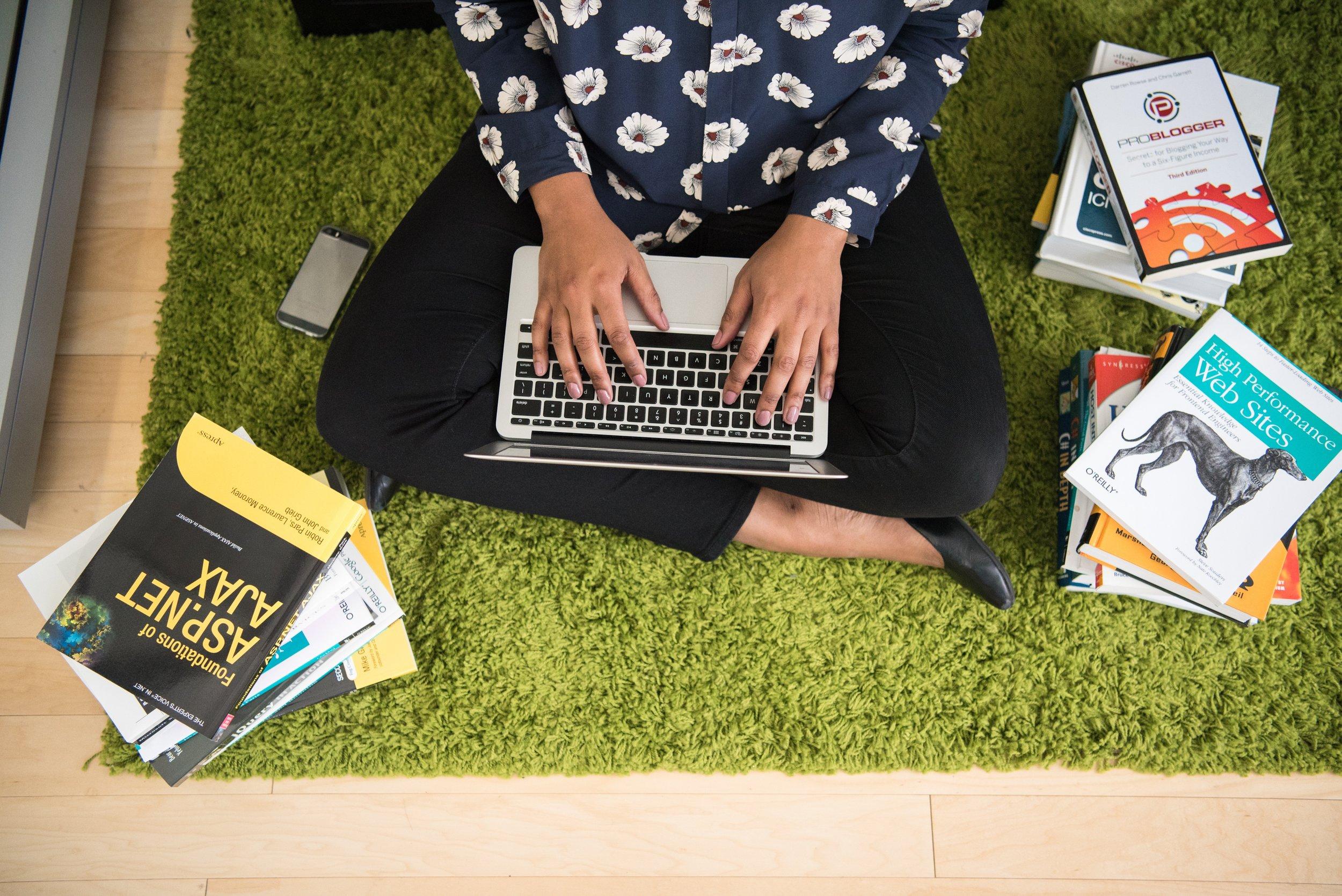 Books on carpet.jpg