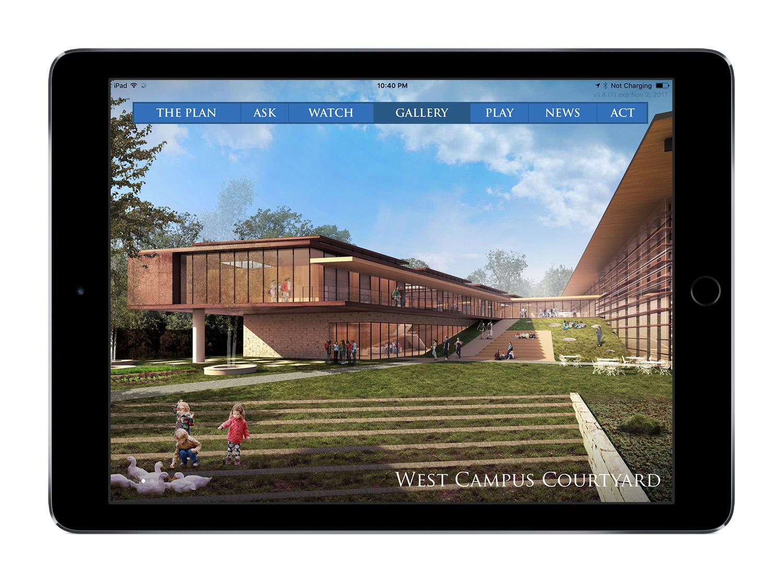 Mockup-HomeScreen.jpg