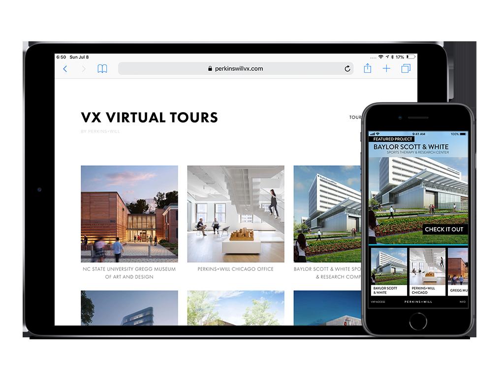 Site & App.jpg