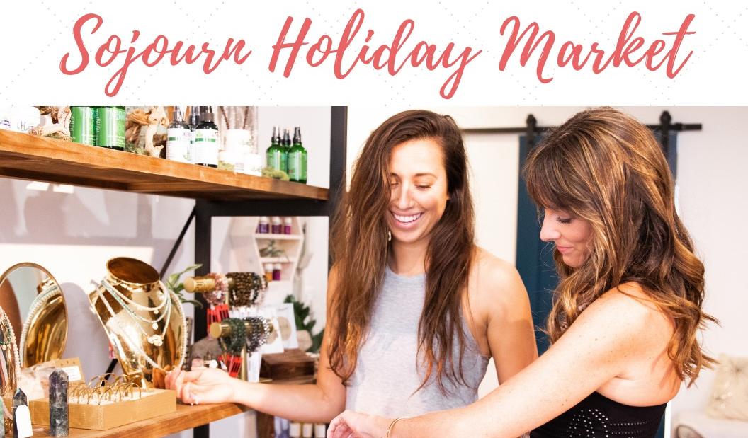 Sojourn_HolidayMarket_Horizontal copy.png