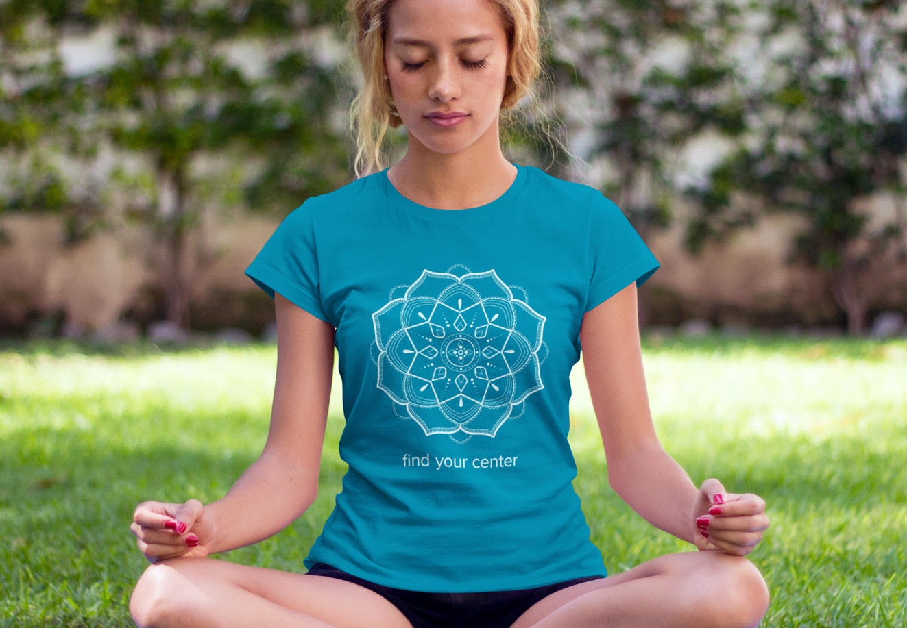 Love Tee - Reflect each other's goodness with love-inspired tees.Imagine being able to make a positive impact by the shirt you picked out this morning. Or the bag you carry when you walk down the street. What you wear can inspire and uplift everyone who sees it. The one small choice can start a ripple effect, connecting you with other people, and reminding them of the goodness that surrounds them. Love Tee is here to help you spread more love in the world, one t-shirt at a time.@loveteeshopwww.lovetee.co