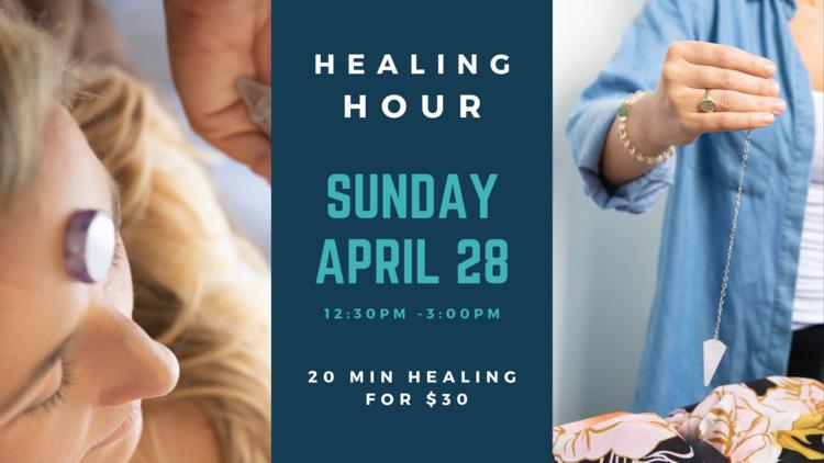 healing+hour.png