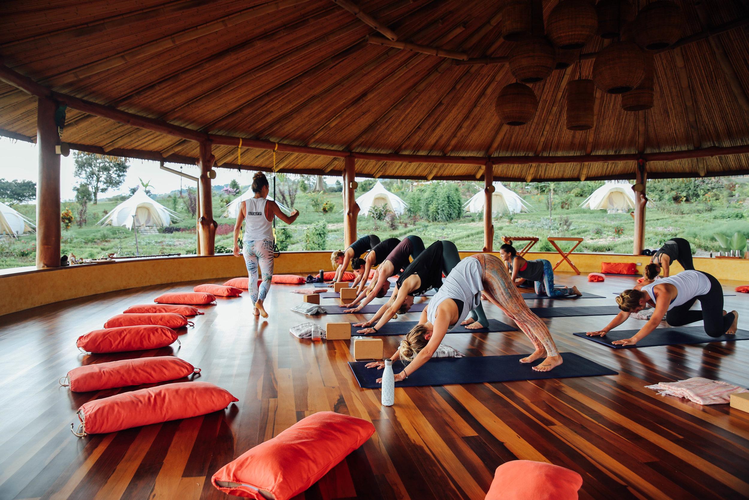 El Morén - Yoga Session1.jpg