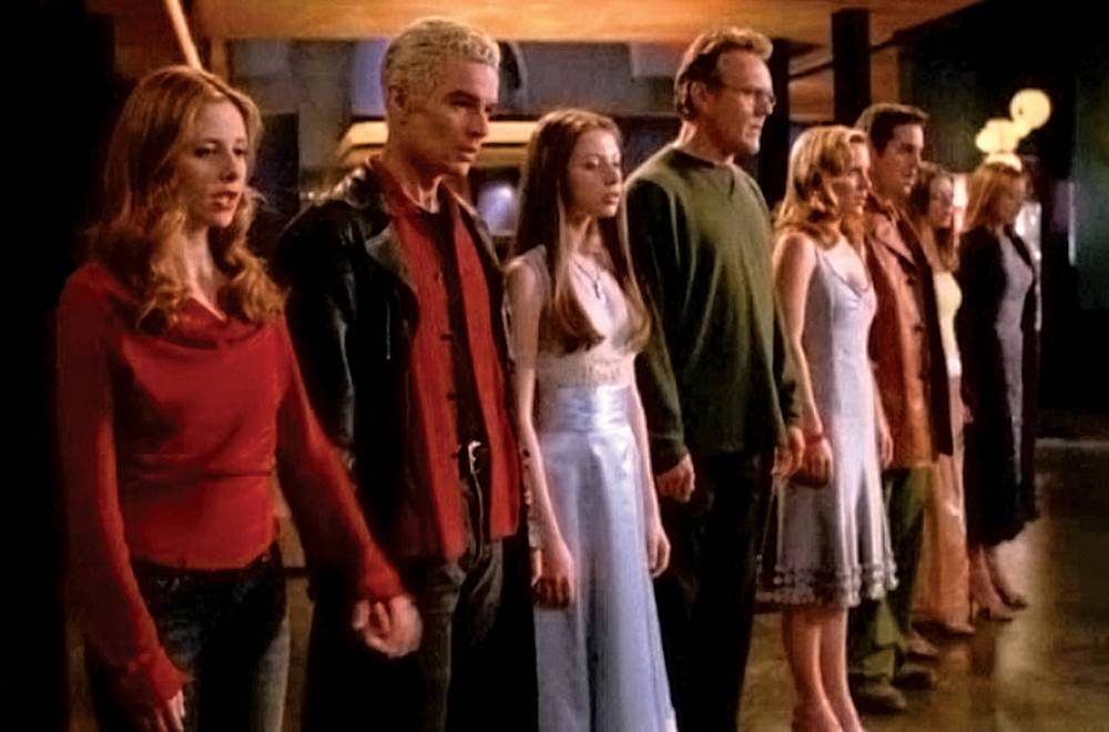 buffy_musical_episode_t1000.jpg