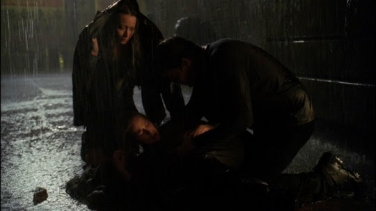 med_Angel-3x09-Lullaby-393.jpg