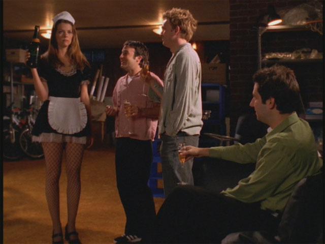 Buffy_The_Vampire_Slayer_Dead_Things_2002_3.jpg