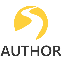 Author-Logo 256.png