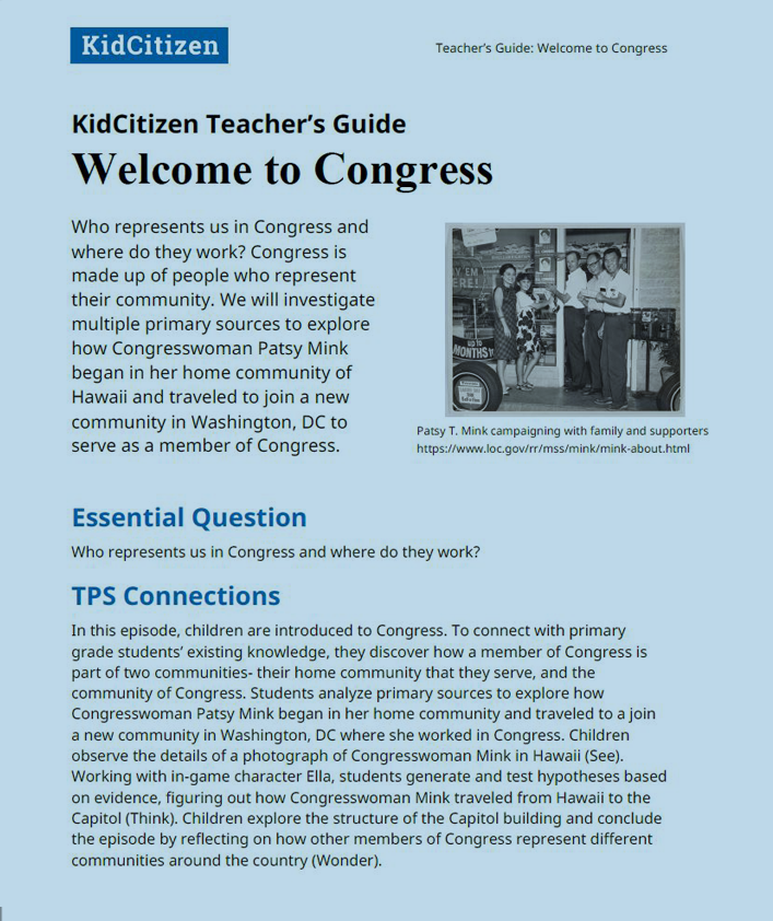 CapCover-Welcome-Congress.png