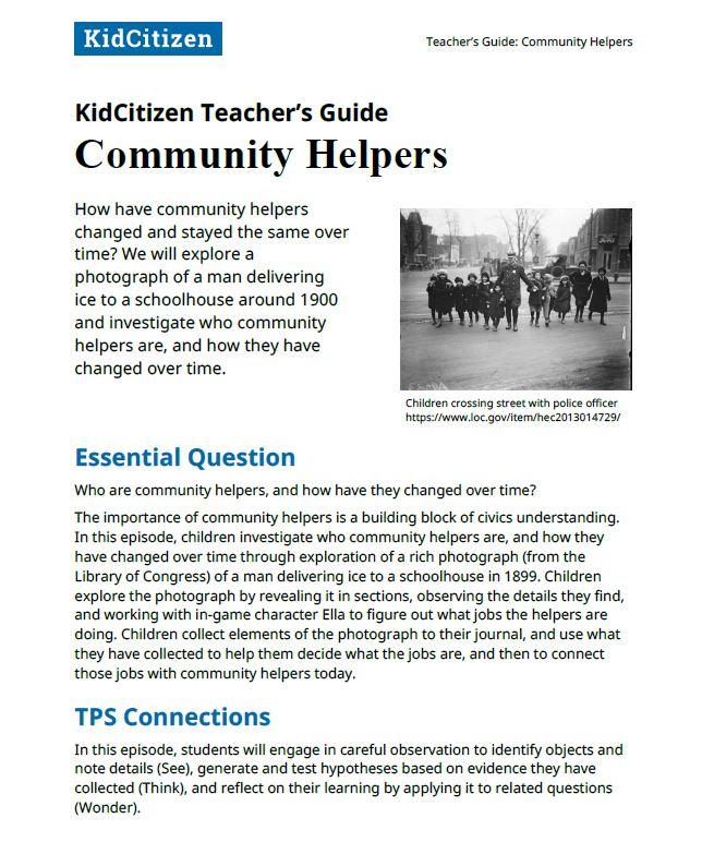 Test-Cap-Cover-Comm-Helpers.JPG