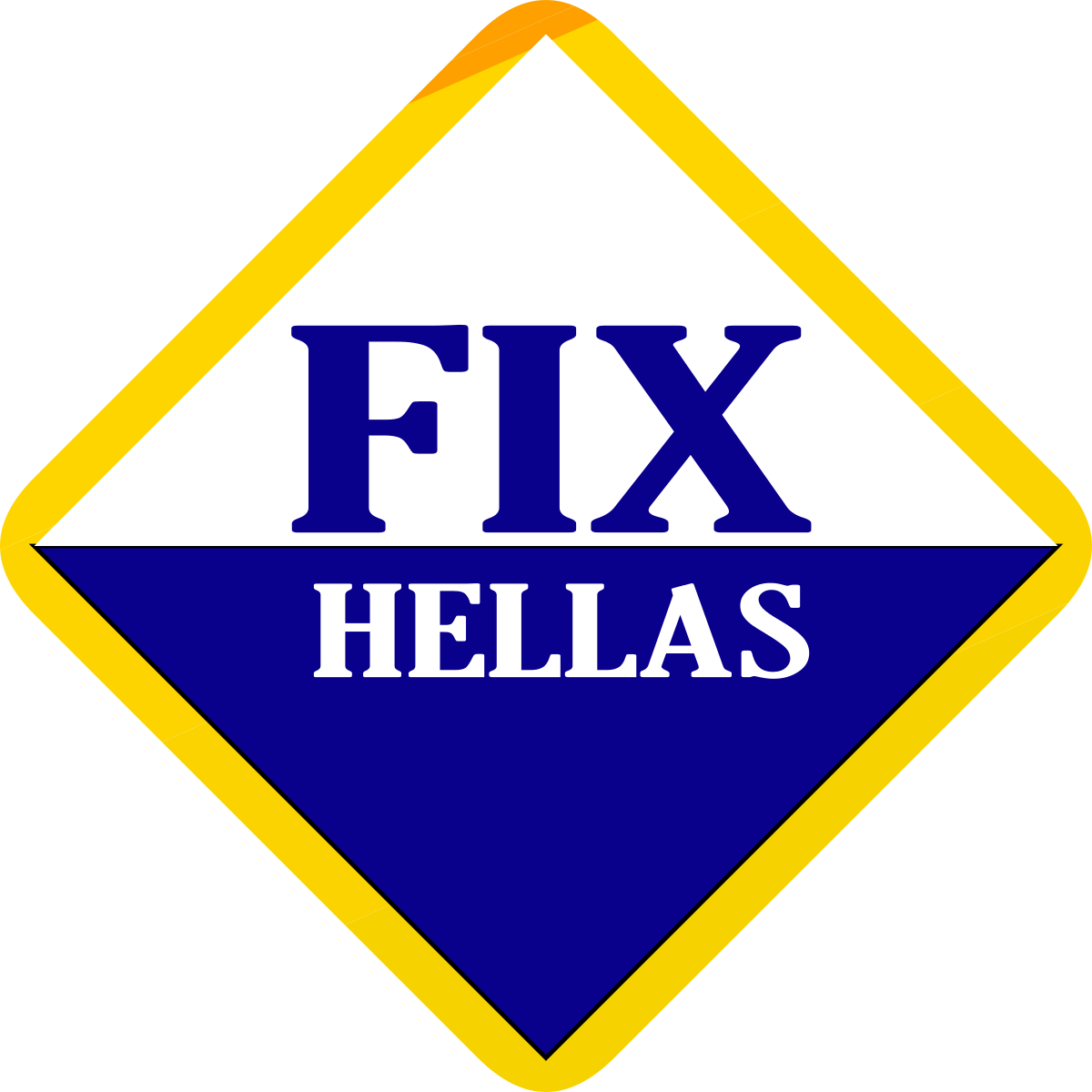 Fix-logo-old.png