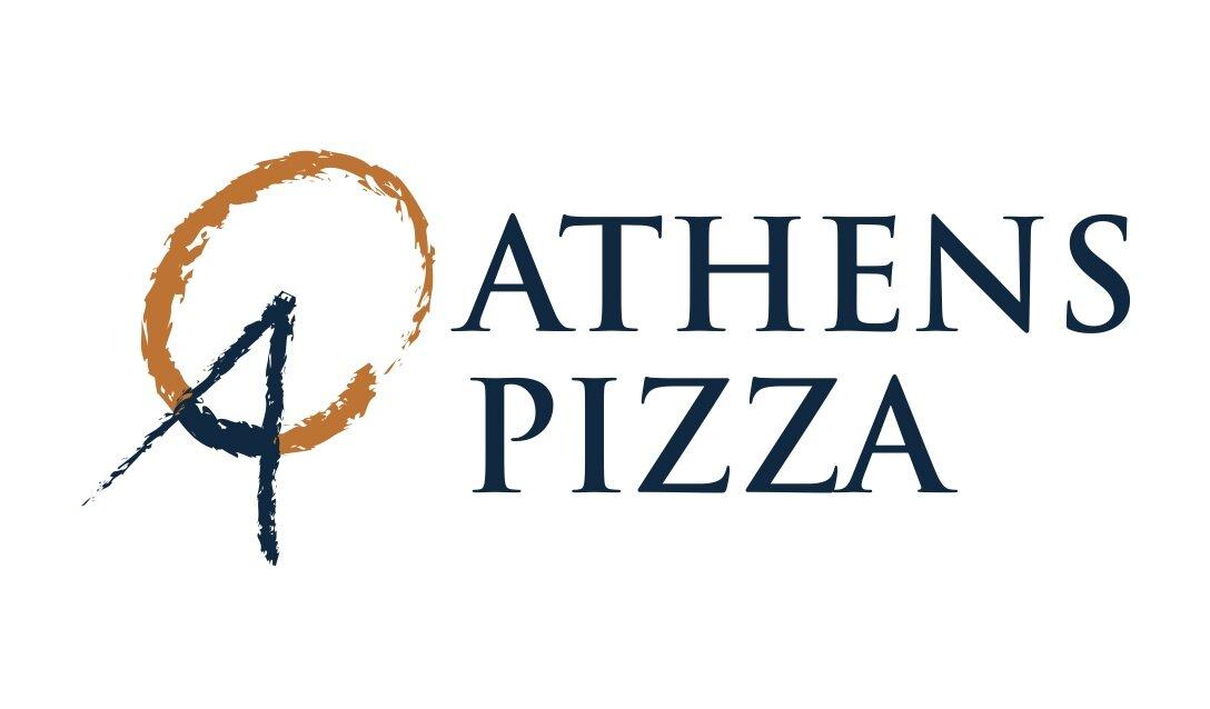 Athens_Logo.jpg