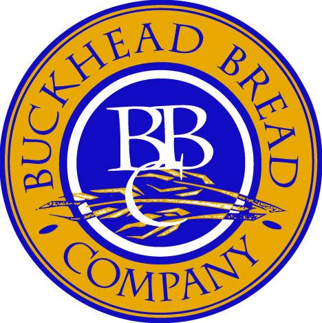 BuckheadBread.jpg