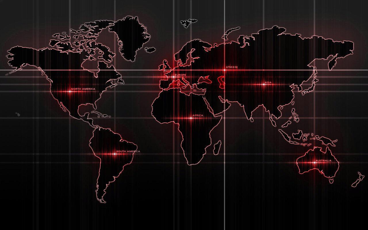 cool-world-map-wallpaper-9068-hd.jpg
