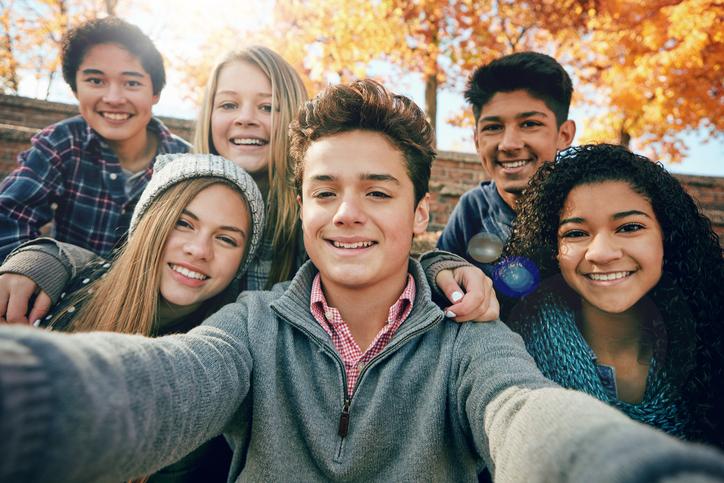 College & School Planning, ACT & SAT Test Prep