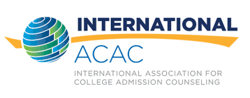 IACAC: International Association for College Admission Counseling