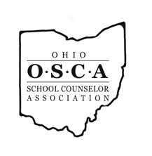 OSCA: Ohio School Counselor Association