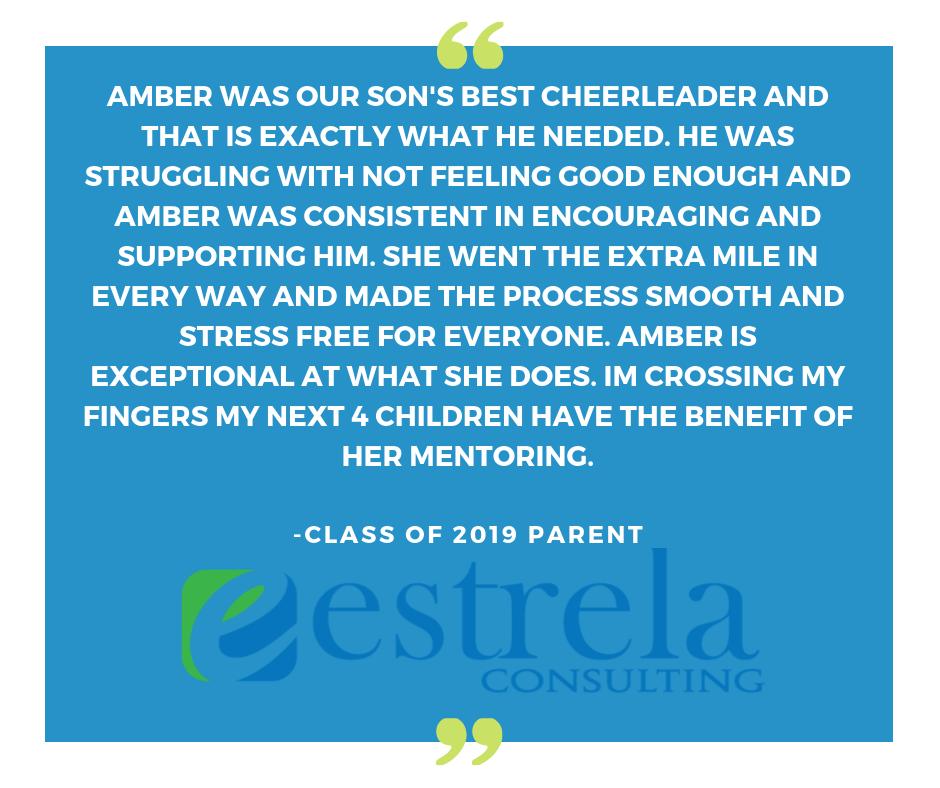 Amber Testimonial 3.png
