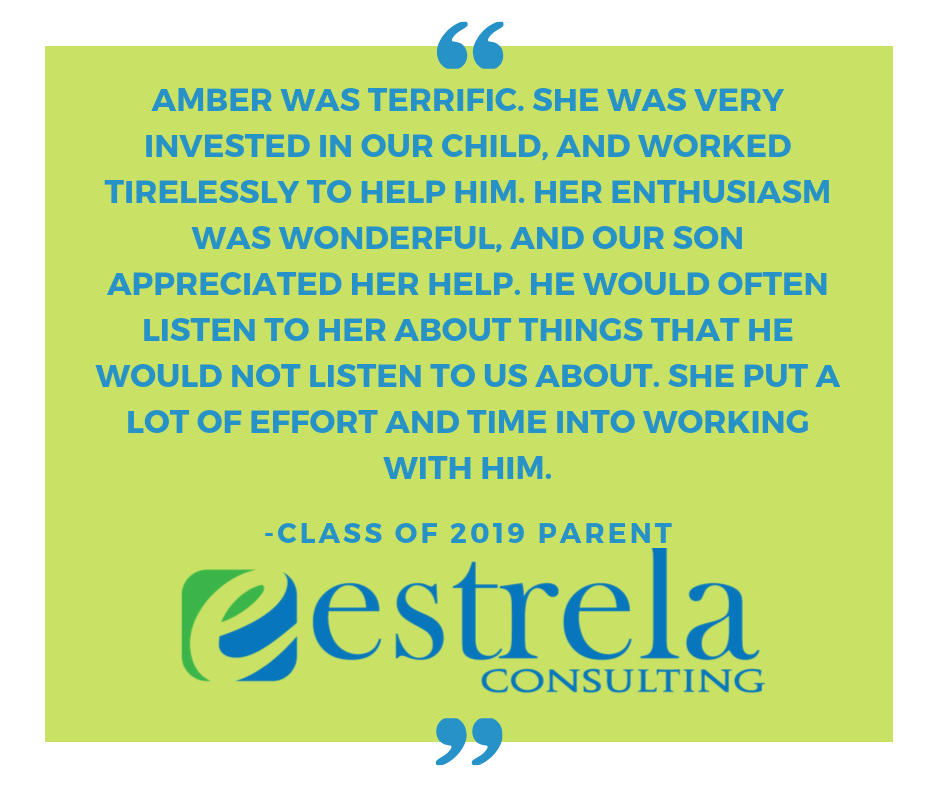 Amber Testimonial 2.png