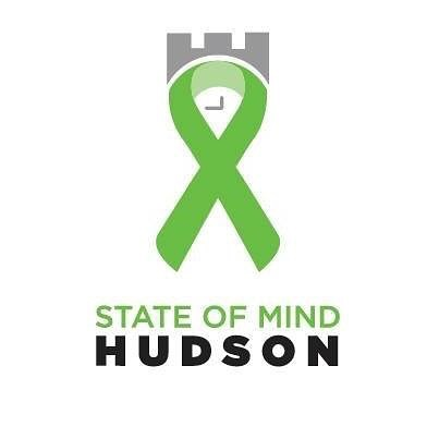 We are thrilled to be a part of State of Mind: Hudson this week helping to raise awareness and reduce the stigma of mental illness. Tonight we're hosting Emily Ribnik, a Clinical Psychologist, who will speak to families about the transition to college and mental wellness...a topic of immense importance to us in our work with students. Check out the full list of free programs happening this week at Facebook.com/stateofmindhudson. #mentalhealthawareness #mentalhealth #mentalillness #anxiety #depression #hudsonohio