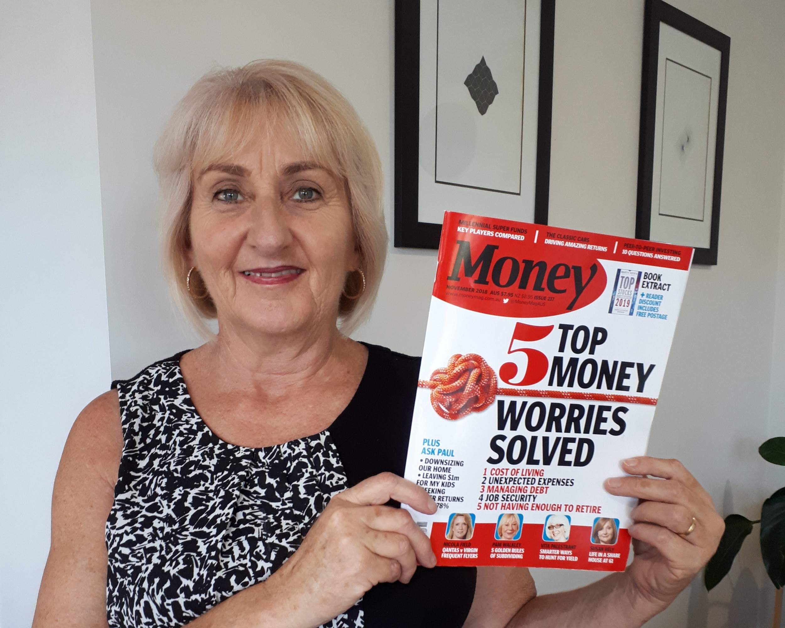 money-magazine-carolyn-moes.jpg