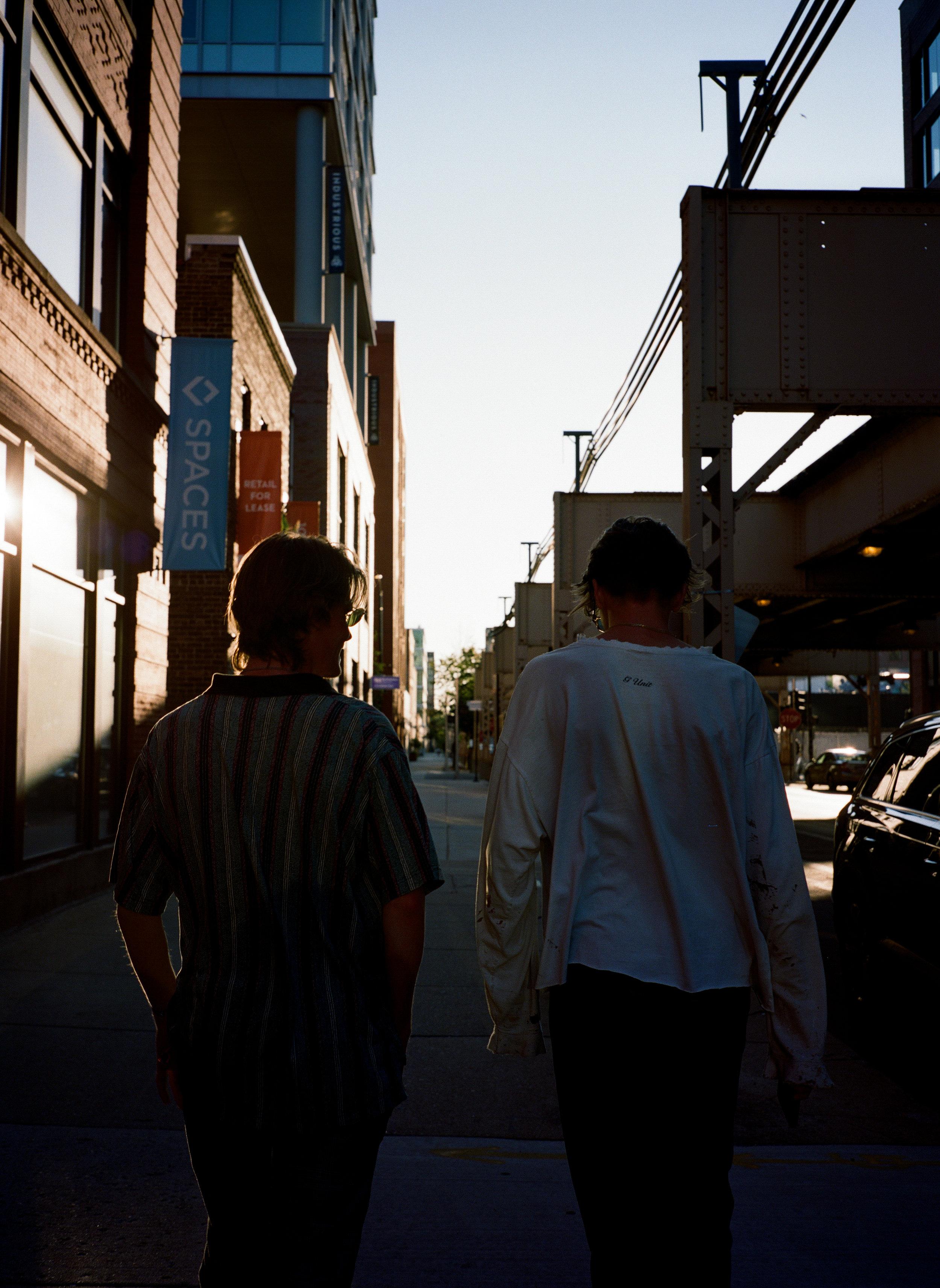 RoleModel_Chicago_090119-29.jpg