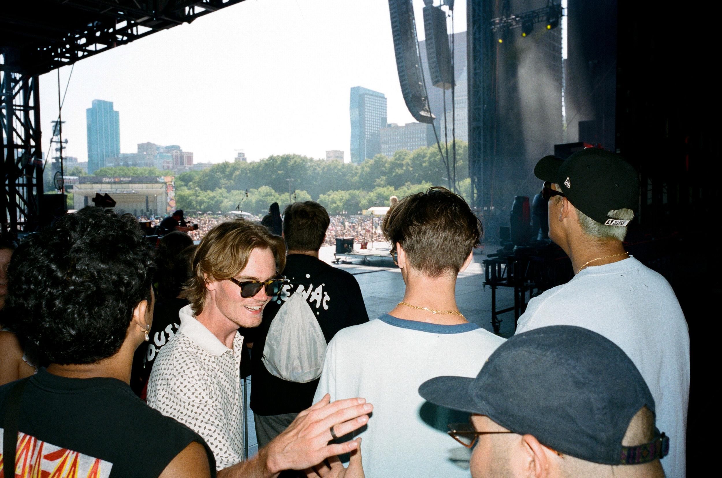 RoleModel_Chicago_090319-34.jpg