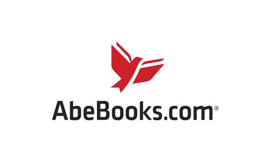 abebooks-logo-web1.jpg