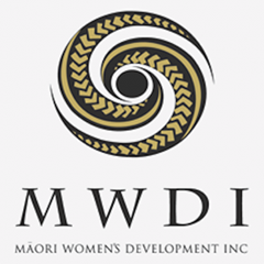 Maori Womens Development Inc.
