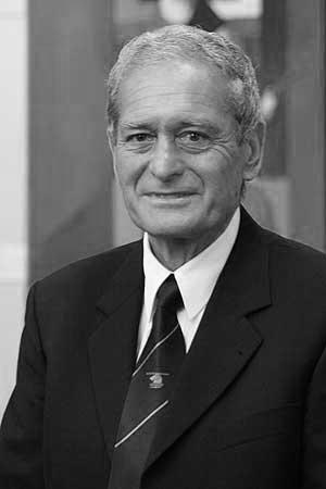Sir Mason Durie