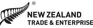 NZ Trade & Enterprises