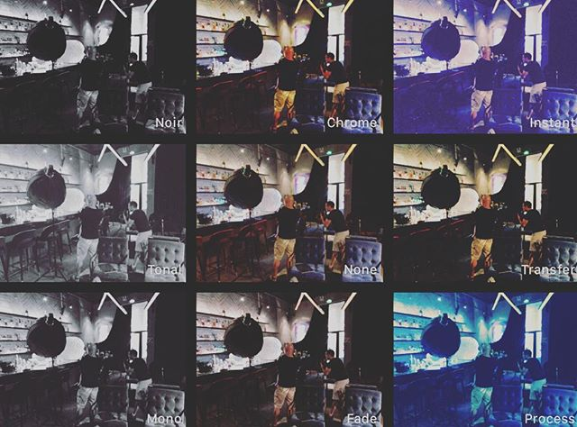 💥 lights ! 📸 camera ! 🍸 pour ! it's photoshoot day @deus_cocktails_sh  #deus #shanghai #cocktailclub #shanghainightlife #shanghaibynight #craftcocktails #classiccocktails #cocktailoftheday #drinkstagram #cocktailhour #cocktailphotography #cocktailporn #cccocktails #cocktailtime #bartenderlife #happyhour