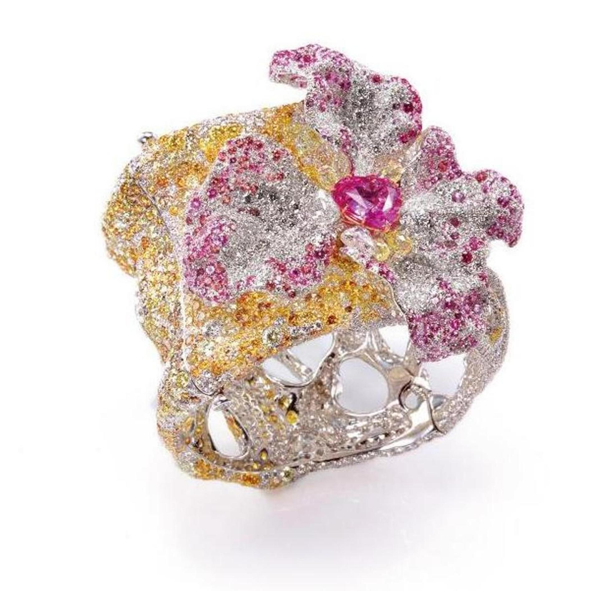 copy_of_cindy_chao_2011_masterpiece_solstice_cuff.jpg