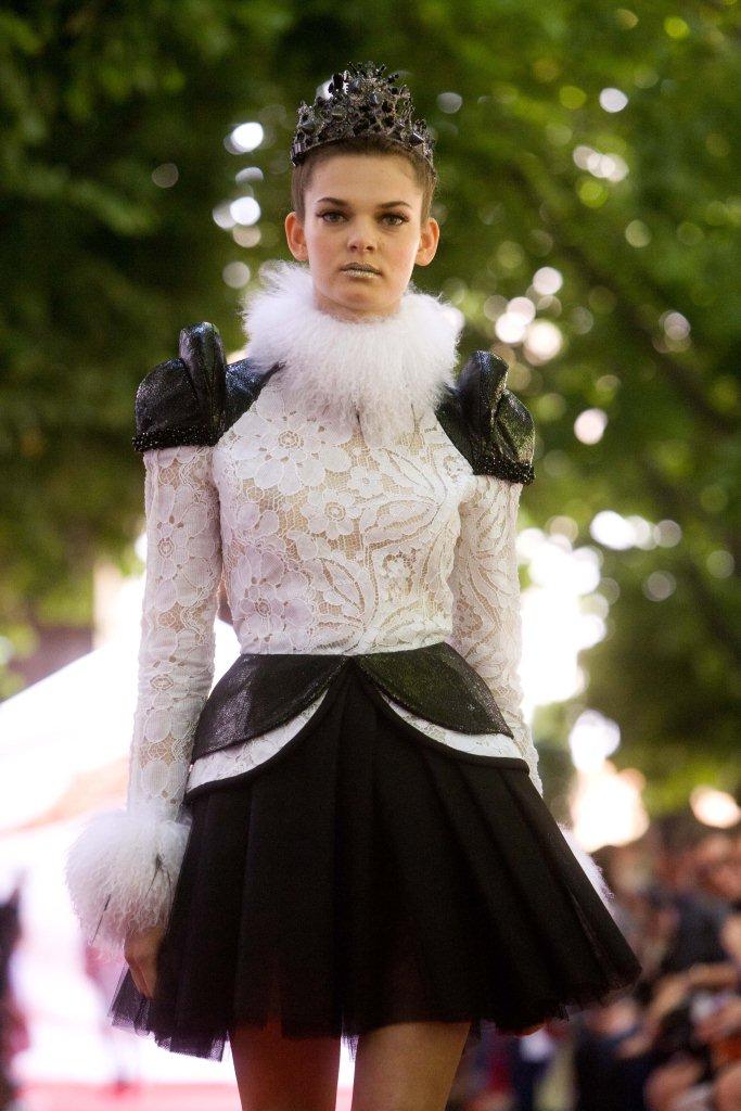Couturenotebook.com
