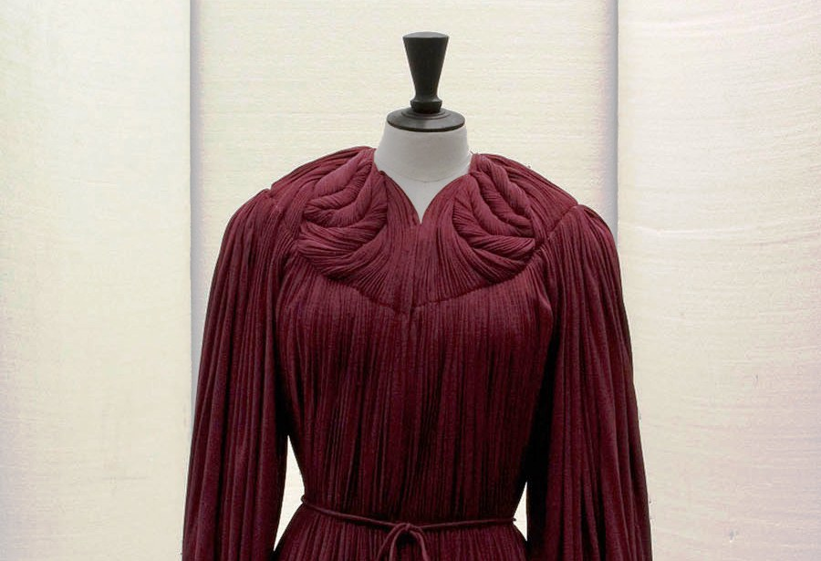 madame-gres-exhibition-at-bourdelle-7.jpg