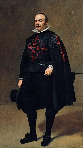 Pedro de Barberana